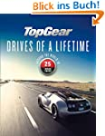 Top Gear Drives of a Lifetime: Around...
