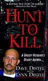 img - for Hunt To Kill (Pinnacle True Crime) book / textbook / text book