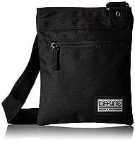 Dakine Women's Jive Messenger Bag with Padded Laptop Sleeve from Dakine