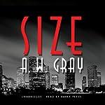Size | A. W. Gray