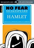 img - for Hamlet (No Fear Shakespeare) book / textbook / text book