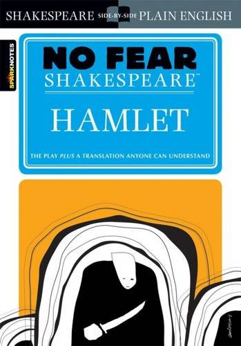 sparknotes-hamlet
