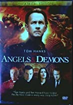 Angels & Demons Theatrical Edition