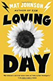 img - for Loving Day: A Novel book / textbook / text book