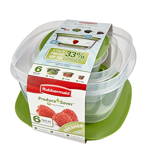 rubbermaid-produce-saver-food-storage-container-6-piece-set