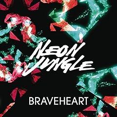 Braveheart [Explicit]