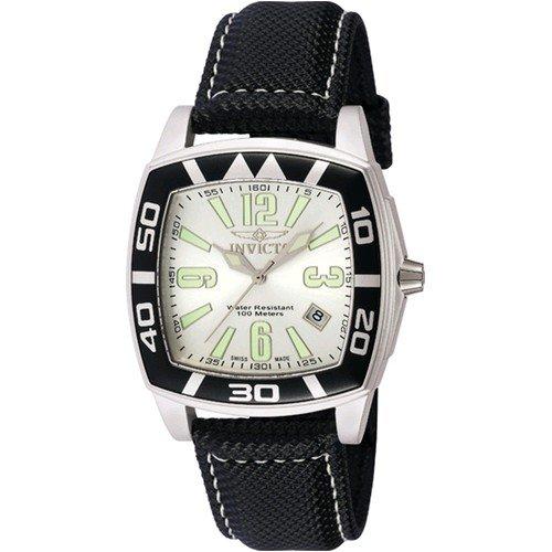 Invicta Men's Watch 3492 - Buy Invicta Men's Watch 3492 - Purchase Invicta Men's Watch 3492 (Invicta, Jewelry, Categories, Watches, Men's Watches, Casual Watches)