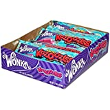 Wonka Kazoozles Cherry Punch 24 Packs