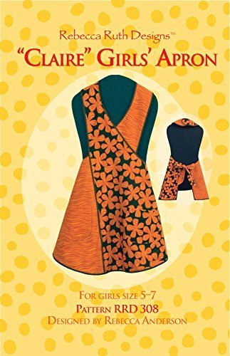claire-apron-sewing-pattern-by-rebecca-ruth-designs