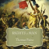 Rights of Man | [Thomas Paine]