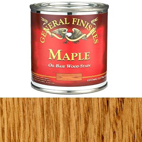 maple-oil-stain-1-2-pint