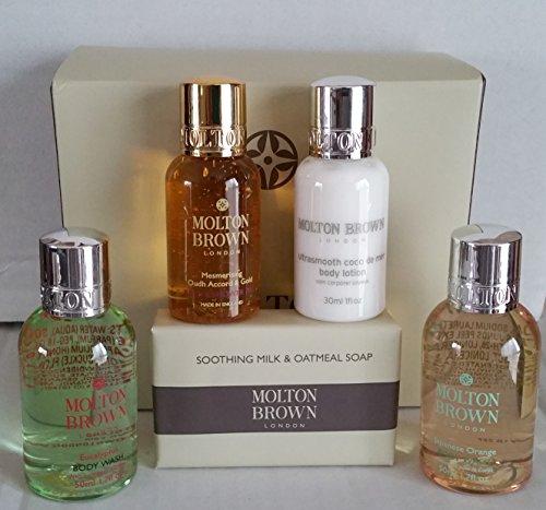 molton-brown-little-luxury-gift-set