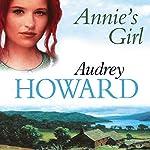 Annie's Girl | Audrey Howard