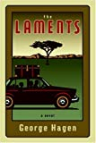 img - for The Laments: A Novel book / textbook / text book
