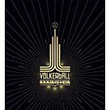 Volkerballpar Rammstein