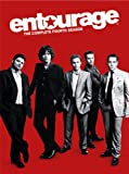 Entourage: Season 4 (DVD)