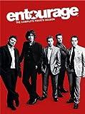 Entourage: Season 4 (DVD)