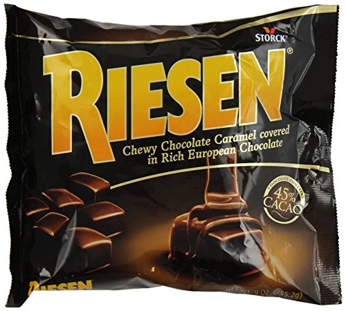riesen-chewy-chocolate-caramel-9-ounce-pack-of-12