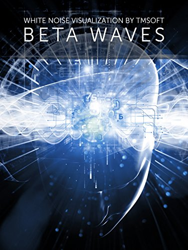 Beta Waves