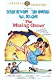 Mating Game [Import]
