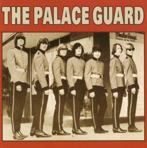 the-palace-guard-by-palace-guard-2003-04-15