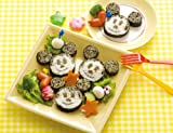 Disney Mickey Mouse Sushi Maker