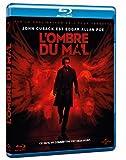 Image de L'Ombre du mal [Blu-ray]