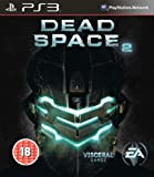 Dead Space 2 (Sony PS3) [Import UK]