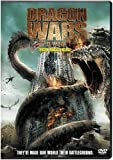 Dragon Wars (Bilingual)