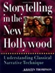 Storytelling in the New Hollywood: Un...