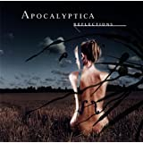 Reflections [Australian Import]by Apocalyptica