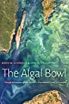 The Algal Bowl: Overfertilization of...