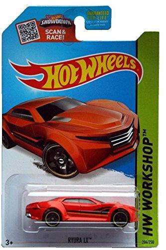 Hot Wheels 2006-138 Purple Shadow Jet 1:64 Scale - 1