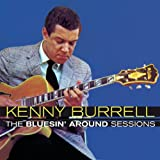 The Bluesin' Around Sessions