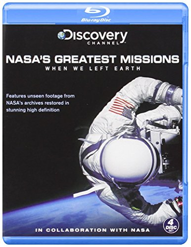 discovery-channel-nasas-greatest-missions-blu-ray-import-anglais