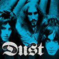 Dust/Hard Attack
