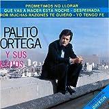 Palito Ortega y Sus Exitos