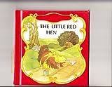 The Little Red Hen (0153021225) by McKissack, Pat