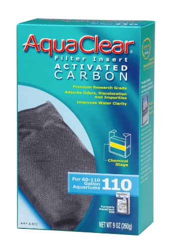 aquaclear-110-activated-carbon-insert-9-ounces