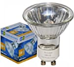 Long Life Lamp Company GU10 50 Watt H...