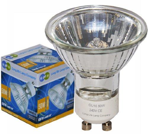 long-life-lamp-company-gu10-50-watt-halogen-top-brand-lamp-light-bulb-pack-of-10
