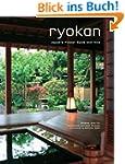 Ryokan: Japan's Finest Spas and Inns