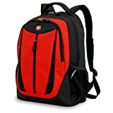 SwissGear Lightweight Feature Laptop Backpack (SA3077.B)