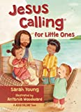 Jesus-Calling-for-Little-Ones