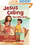 Jesus Calling for Little Ones