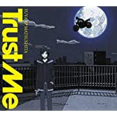 Trust Me()(DVD)