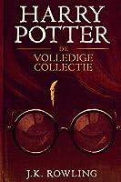 Harry Potter: De Volledige Collectie
