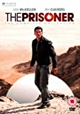 echange, troc The Prisoner [Import anglais]
