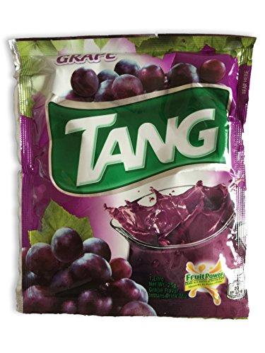 frutas-en-polvo-sabor-de-zumo-de-uva-que-puede-ser-popular-tang-uva-25g-1-l-con-filipinas