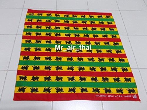 Similac 2 Oz front-1061538